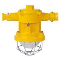GB8010防水节能长寿灯