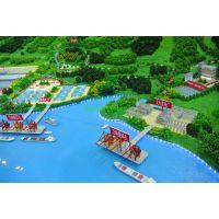 福州海交会展览 会展 交易会 食品模型展就选福建精工模型公司