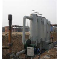 炭化设备、连续式炭化机(图)、山东炭化设备生产