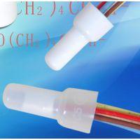 耐高温闭端端子KX-C5(750℃&850℃)