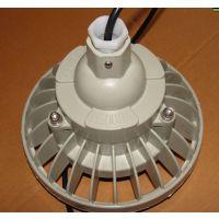宝临电器 BAX1501 led防爆灯(固态免维护防爆防腐灯)