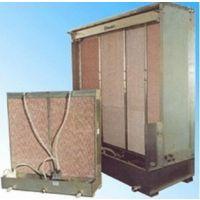 循环水湿膜加湿器、湿膜汽化加湿器、定做湿帘挡水板