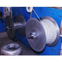 网线厂家,欧力格光纤网线厂家(图),超5类网线厂家