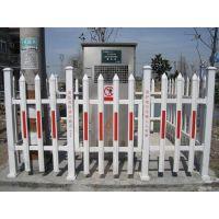 变压器护栏|变压器护栏总经销(认证商家)|变压器护栏价格