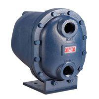 上海台铸 蒸汽疏水阀供应 祛水器 疏水器供应