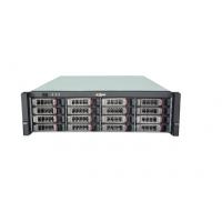 大华双控制系统网络智能存储服务器DH-ESS5016D-R(带万兆)大华网络存储服务器