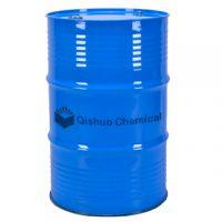 供应乙二醇叔丁醚ETB、进口ETB、高纯水性必备醚类