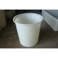 春笋腌制圆桶,贵州凯里圆桶,赛普储罐