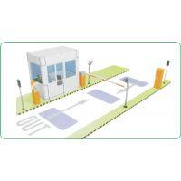 供应深圳停车场设备、SAQ全套停车场设备及系统