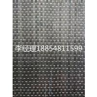 江苏碳纤维布厂家,碳纤维布厂家,瑞亿材料(在线咨询)