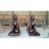 博创雕塑(在线咨询)|上海铜麒麟|古代铜麒麟