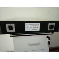 精密微弱电流恒流源HB-611B/HB-611A库号:1268