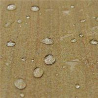 宁夏石材防水剂|石材防水剂用途|生产厂家