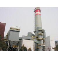 75T锅炉布袋除尘器 锅炉布袋除尘器运行选用