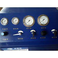 菲恩特ZTS-ZTA02气动气体增压系统,高压气动增压稳压设备