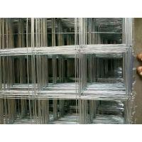 中山市求购黑丝地暖网片现货---钜钢地暖网片生产厂家