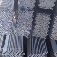 重庆镀锌角钢Q345B低合金角钢 角铁 电力铁塔专用安钢