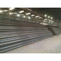 天津 高频直缝钢管外径 20.3-508 材质Q235B 您的省钱专家18502270634