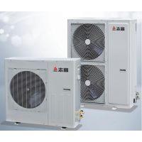 建筑工地工人洗澡用什么热水器烧水空气能热水器洗澡电热水器
