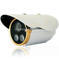供应CMOS800线90系列高清监控摄像头,室外防水摄像机