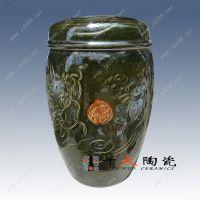 陶瓷殡葬用品 陶瓷骨灰盒生产厂家 骨灰盒批发价格