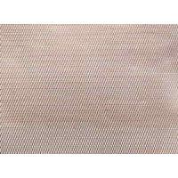 厂家现货供应各种规格收口网 电焊网 碰焊网