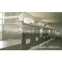 济南膨化食品烘干生产线 山东烘干设备厂家