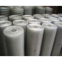 箭腾金属丝网厂家供应1寸电焊网电焊荷兰网电焊玉米网