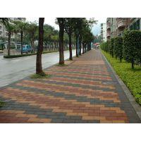 河南烧结砖| 透水砖|植草砖|河南建启砖|郑州烧结砖