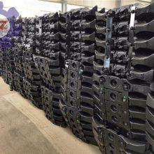 型号齐全/专业供应160S010102链轮组件】刮板机配件160S010102链轮组件