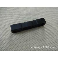 推荐扣具 质量保证 供应塑料腰带调节扣 束带扣 方扣