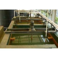 供甘肃污水处理设备质量优质