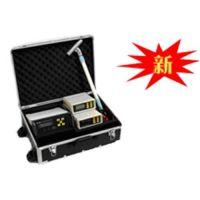 电火花检测仪价格|电火花检测仪|万能检测仪