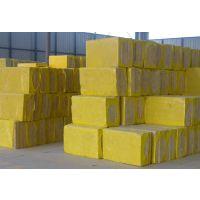 屋面低密度岩棉板批发厂家 屋顶憎水岩棉板供应厂家