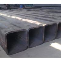 东河区合肥方管的铁方通,150*150*6方管