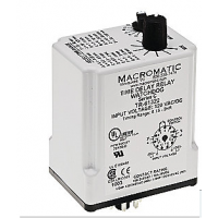 Macromatic时间继电器