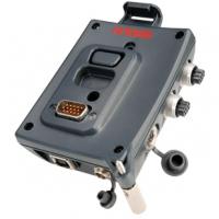 瑞士罗卓尼克数据记录器扩展插座HL-DS-NT1价格 北京瑞士罗卓尼克温总代理
