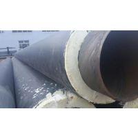 聚氨酯保温管壳价格;聚氨酯板每立方多少钱