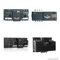 原装施耐德万高型双电源转换开关WATSGB-32/3P R参数、价格