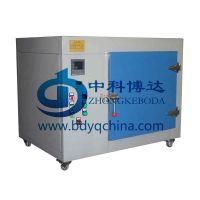 400℃高温箱厂家+400度高温烘箱