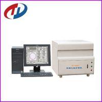 自动工业分析仪GF-8000型性能稳定、经久耐用北京天地首和