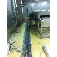 钢格栅板|镀锌钢格栅板|北京镀锌钢格板|北京西城镀锌钢格板15324396626