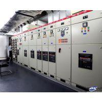 广州收购二手高低压配电柜公司