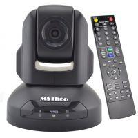 MST-N720 USB接口高清720P定焦视频会议摄像头