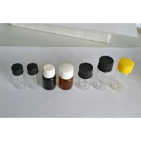 石嘴山玻璃瓶、国达医药包装、玻璃瓶100ml