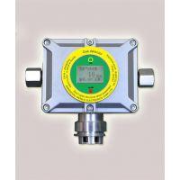 广西乙酸气体报警器_乙酸报警器功能_乙酸报警器控制器