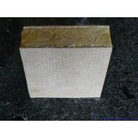 河北廊坊岩棉复合板其他方面的性能也要达到