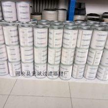宏斌供应 PC400-5小松挖掘机滤芯