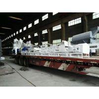 技术升级 厂家直销 龙腾重工牌LT500-1200生物质颗粒机 省电 环保 高产