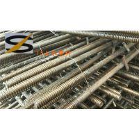南京匡坚t3中牙止水螺杆厂家直销 质量可靠 价格合理 量大从优
